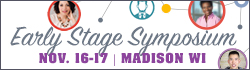 Early Stage Symposium