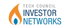 Tech Council Investor Networks