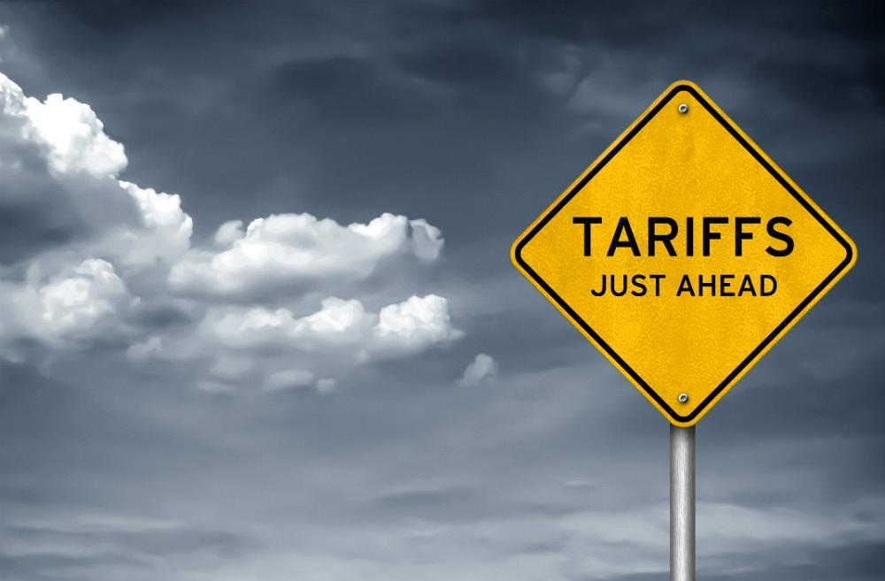 """InsideWis: """"Wisconsin's congressional delegation should weigh in on trade, tariffs"""""""