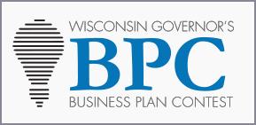 BPC Logo