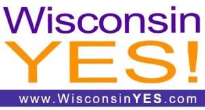 Wi-YES-Logo