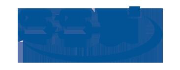 ssti-logo-reflux-trans-bkgd
