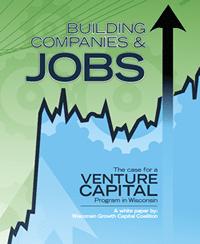 venture_capital_report