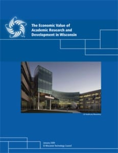 vision2020_09cover