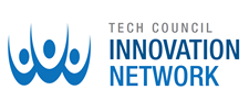 Tech Council Innovation Network
