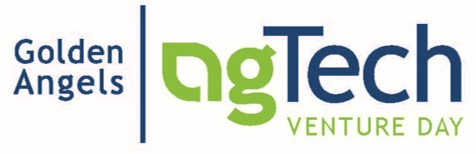 AgTech Venture Day' open for applications for company pitches to