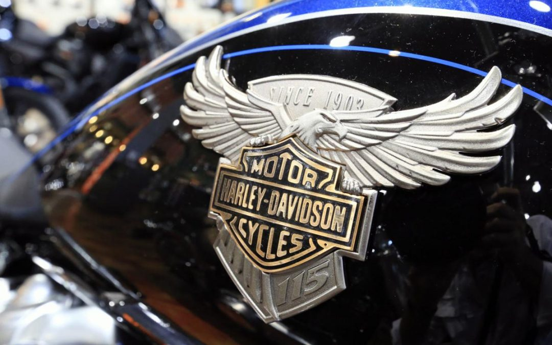 InsideWis: What President Trump is missing in his odd feud with Harley-Davidson