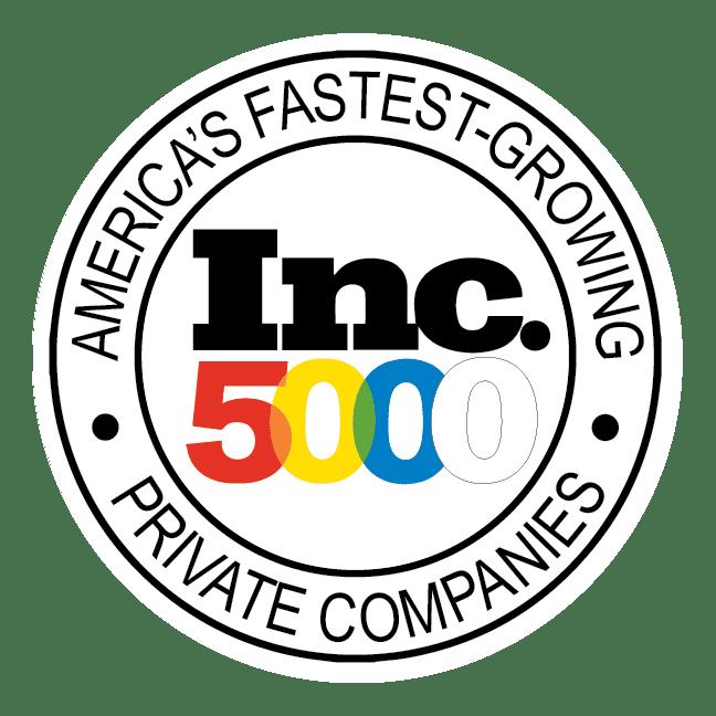 BizTimes: 53 Wisconsin companies make 2021 Inc. 5000 list   Wisconsin Technology Council